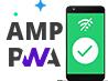 AMP/PWA Websiate