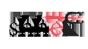 shhef logo