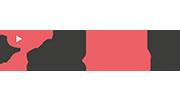 asportcoach logo