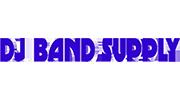 Dj Band Supply logo