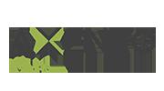 Axento logo