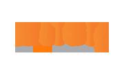 Quigig logo